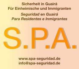 spa-seguridad