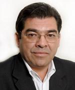 Carlos Vidal Zena Duarte