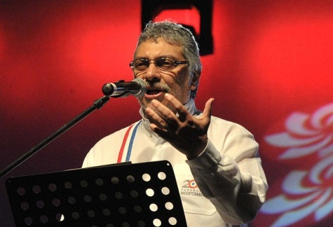 Fernando Lugo (Flickr)