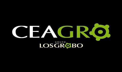 CEAGRO