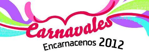 Karneval Paraguay