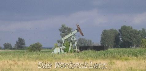 Erdöl 1 (Jan Päßler)