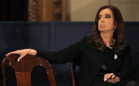 Kirchner (Abc)