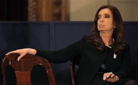 Kirchner (Abc)