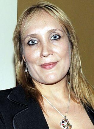 Lugos Nichte (abc)