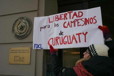 Bild 2 (paraguay.com)