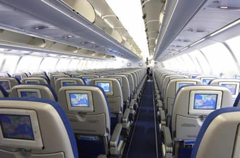 Air-Europa-Líneas-in-flight
