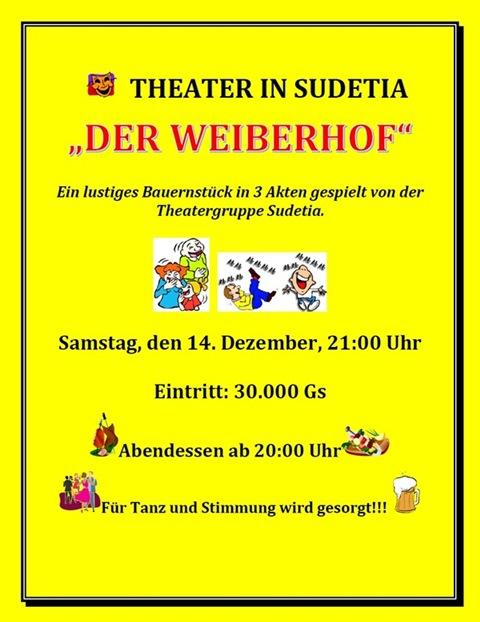 weiberhof2