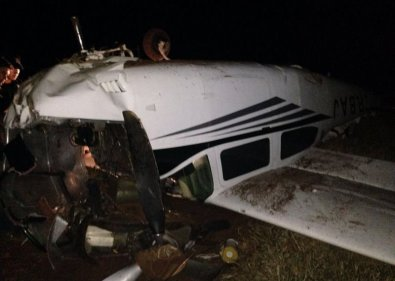 avion-accidente-amambay-avioneta_395_281_1113234