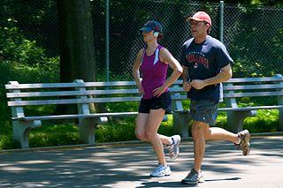 320px-Jogging_couple