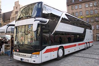 IC-Bus_Nürnberg