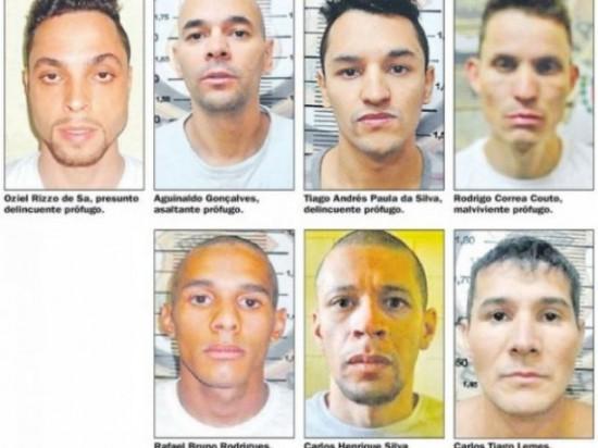 abatidos-santa-rita-son-los-presos-fugados-del-brasil
