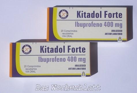 Kitadol-JP