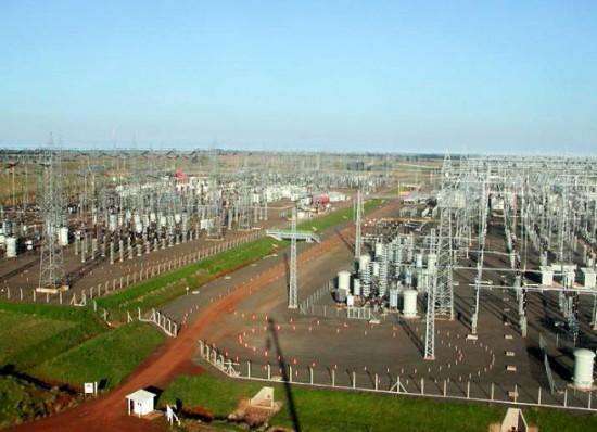 la-estacion-convertidora-de-garabi-desde-donde-argentina-exporto-al-brasil-la-energia-generada-por-yacyreta-_655_474_1187984