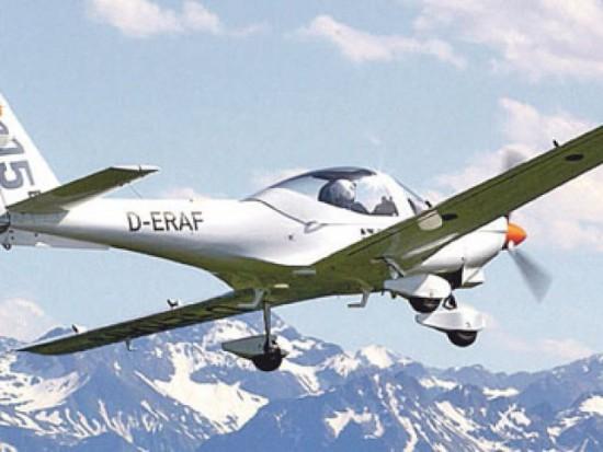 alemania-ofrece-aviones-entrenamiento-las-ffaa