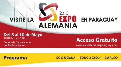 expoAlemania2015_programm