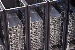 800px-CERN_Server