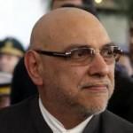 Präsident Fernando Lugo ernennt Diplomaten für verschiedene Länder