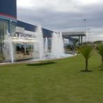 Shopping China – grenzenloses Einkaufsvergnügen in Paraguay