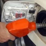 Privater Sektor erhöhte Benzin und Diesel um 200 Guaranies pro Liter