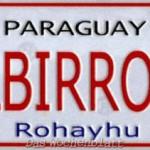 Copa America 2011 Auslosung: Paraguay ist Teil der Gruppe B mit Brasilien, Ecuador und Venezuela