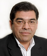Abgeordneter schließt nach Zeitungspublikation seine Zementverkaufsstelle