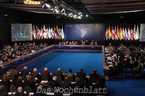 Konferenz von 2007