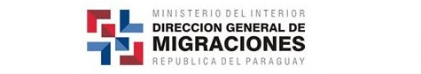Retorno Dokument für Ausländer in Paraguay nicht mehr nötig