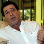 Cartes nimmt an Celac Gipfel in Kuba teil