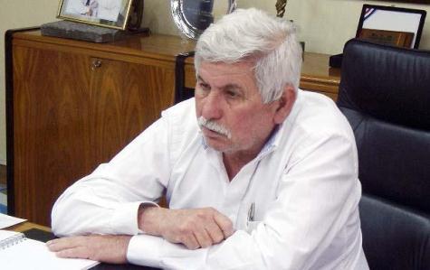 Optancio Gómez (Abc)