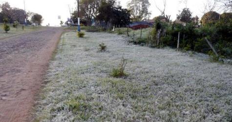 Strenger Winter vorhergesagt