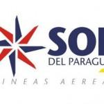 "Ab dem 15. Mai fliegt ""Sol del Paraguay"" in Südamerika"