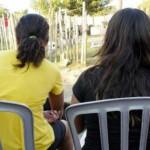 Fünf Jugendliche missbrauchten 13 und 14 jährige Schwestern in Concepción
