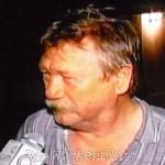 Überfall auf Deutsche in Villeta
