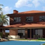 Spanische Firma setzt auf Immobilienprojekt Nahe des Yacht & Golf Clubs