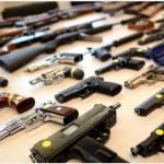 Was man über Schusswaffen in Paraguay wissen muss