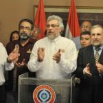 Zahlungsverdreifachung für Itaipú Strom beschlossen