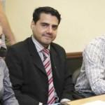 """""""Es gibt keine Justiz in Paraguay"""" – Der Fall Iván Martínez"""