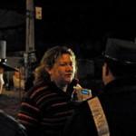 Staatsanwältin aus Carapeguá tappte trotz Fluchtversuch in Alkoholkontrolle