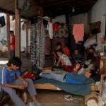 Paraguays schlimmster Knast: Tacumbú
