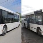 Der Staat zahlt den Schrottbusunternehmern rund 21 Millionen US-Dollar Dieselzuschlag pro Jahr