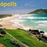 Badeurlaub in Florianópolis