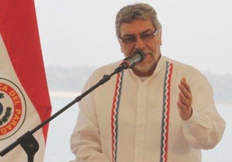 Drei Jahre Paraguay unter Fernando Lugo