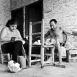Vakapipopo hergestellt in Quiindy