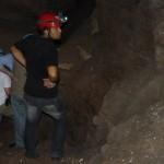 Höhle nahe Vallemí wird vor Steinbruch geschützt