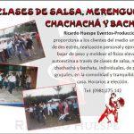 Privileg der Itaipú Angestellten