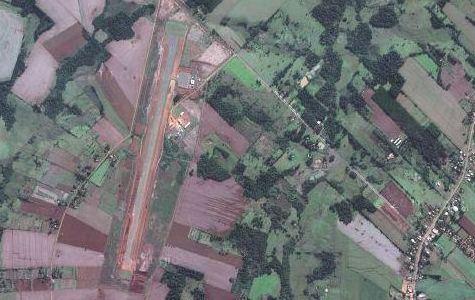 Flughafen ENO (GoogleMaps)
