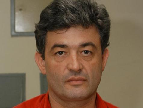 Französischer Sojaproduzent wurde in Ciudad del Este ermordet