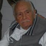Ex-Innenminister Montanaro letzte Nacht verstorben