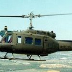 Taiwan wird Paraguay 11 Hubschrauber schenken